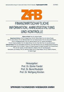 Cover: https://exlibris.azureedge.net/covers/9783/4091/2722/6/9783409127226xl.jpg