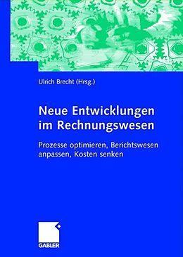 Cover: https://exlibris.azureedge.net/covers/9783/4091/2745/5/9783409127455xl.jpg