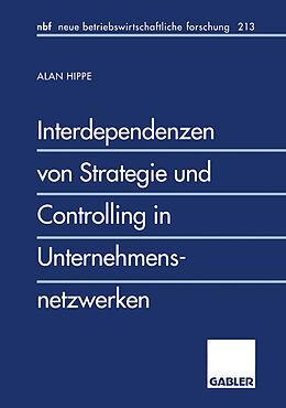 Cover: https://exlibris.azureedge.net/covers/9783/4091/2823/0/9783409128230xl.jpg