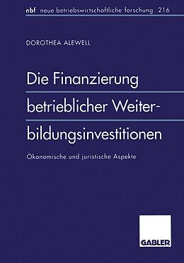 Cover: https://exlibris.azureedge.net/covers/9783/4091/2826/1/9783409128261xl.jpg