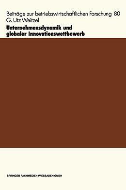 Cover: https://exlibris.azureedge.net/covers/9783/4091/3081/3/9783409130813xl.jpg