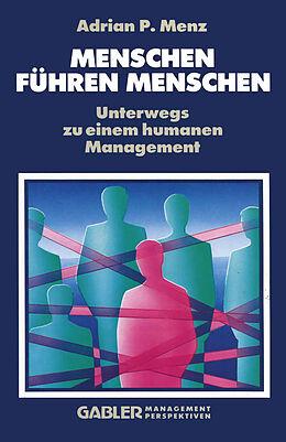 Cover: https://exlibris.azureedge.net/covers/9783/4091/3124/7/9783409131247xl.jpg