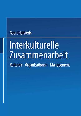 Cover: https://exlibris.azureedge.net/covers/9783/4091/3157/5/9783409131575xl.jpg