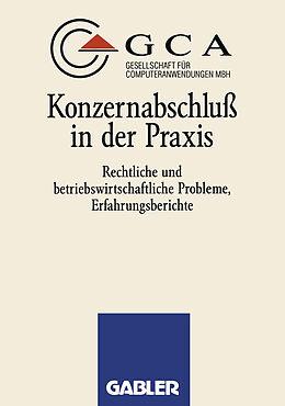 Cover: https://exlibris.azureedge.net/covers/9783/4091/3220/6/9783409132206xl.jpg