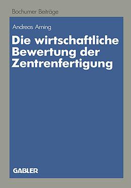 Cover: https://exlibris.azureedge.net/covers/9783/4091/3329/6/9783409133296xl.jpg