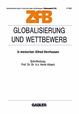 Cover: https://exlibris.azureedge.net/covers/9783/4091/3371/5/9783409133715xl.jpg
