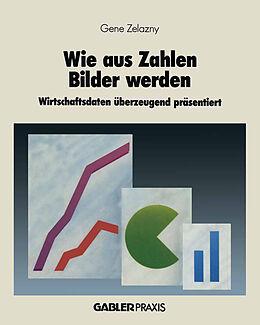 Cover: https://exlibris.azureedge.net/covers/9783/4091/3401/9/9783409134019xl.jpg