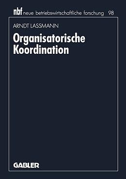 Cover: https://exlibris.azureedge.net/covers/9783/4091/3455/2/9783409134552xl.jpg
