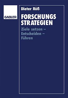 Cover: https://exlibris.azureedge.net/covers/9783/4091/3484/2/9783409134842xl.jpg