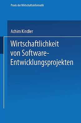 Cover: https://exlibris.azureedge.net/covers/9783/4091/3495/8/9783409134958xl.jpg