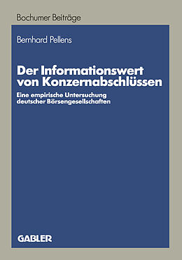 Cover: https://exlibris.azureedge.net/covers/9783/4091/3501/6/9783409135016xl.jpg