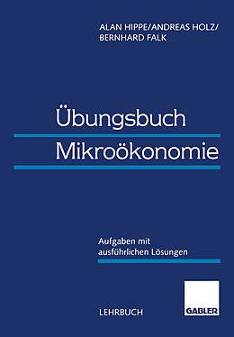 Cover: https://exlibris.azureedge.net/covers/9783/4091/3599/3/9783409135993xl.jpg