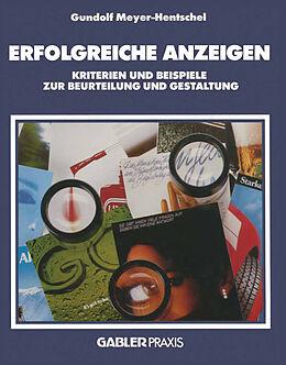 Cover: https://exlibris.azureedge.net/covers/9783/4091/3614/3/9783409136143xl.jpg