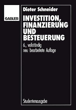 Cover: https://exlibris.azureedge.net/covers/9783/4091/3750/8/9783409137508xl.jpg