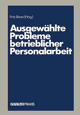 Cover: https://exlibris.azureedge.net/covers/9783/4091/3830/7/9783409138307xl.jpg