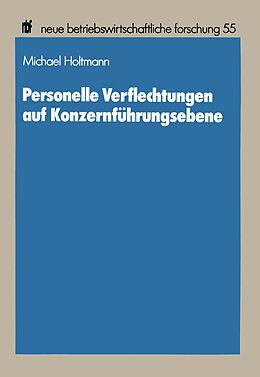 Cover: https://exlibris.azureedge.net/covers/9783/4091/3840/6/9783409138406xl.jpg