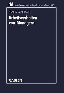 Cover: https://exlibris.azureedge.net/covers/9783/4091/3857/4/9783409138574xl.jpg