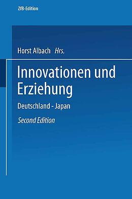 Cover: https://exlibris.azureedge.net/covers/9783/4091/3945/8/9783409139458xl.jpg