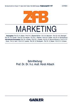 Cover: https://exlibris.azureedge.net/covers/9783/4091/3952/6/9783409139526xl.jpg