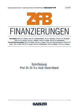 Cover: https://exlibris.azureedge.net/covers/9783/4091/3957/1/9783409139571xl.jpg