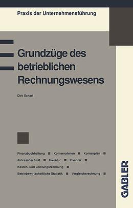 Cover: https://exlibris.azureedge.net/covers/9783/4091/3988/5/9783409139885xl.jpg