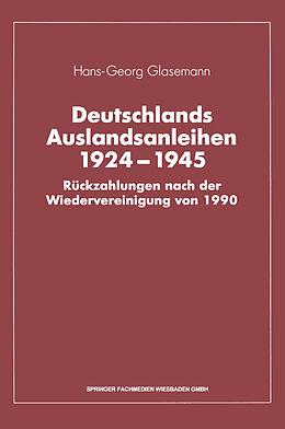 Cover: https://exlibris.azureedge.net/covers/9783/4091/4038/6/9783409140386xl.jpg