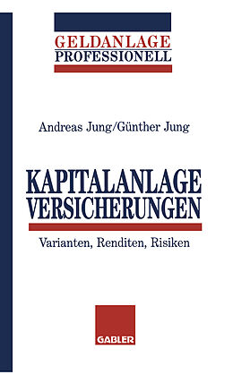 Cover: https://exlibris.azureedge.net/covers/9783/4091/4069/0/9783409140690xl.jpg