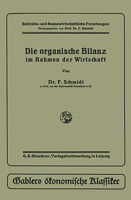 Cover: https://exlibris.azureedge.net/covers/9783/4091/4071/3/9783409140713xl.jpg