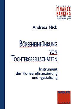 Cover: https://exlibris.azureedge.net/covers/9783/4091/4160/4/9783409141604xl.jpg