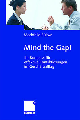 Cover: https://exlibris.azureedge.net/covers/9783/4091/4281/6/9783409142816xl.jpg
