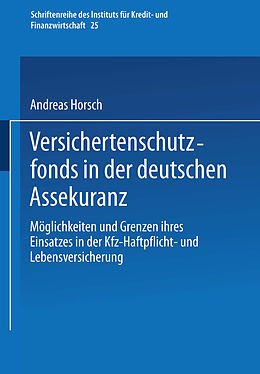 Cover: https://exlibris.azureedge.net/covers/9783/4091/4417/9/9783409144179xl.jpg