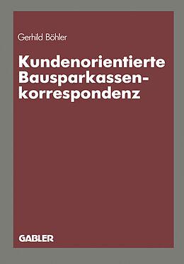 Cover: https://exlibris.azureedge.net/covers/9783/4091/4704/0/9783409147040xl.jpg