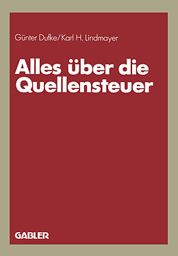 Cover: https://exlibris.azureedge.net/covers/9783/4091/4731/6/9783409147316xl.jpg