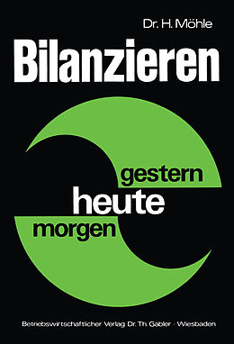 Cover: https://exlibris.azureedge.net/covers/9783/4091/6011/7/9783409160117xl.jpg