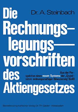 Cover: https://exlibris.azureedge.net/covers/9783/4091/6041/4/9783409160414xl.jpg