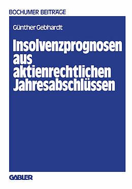 Cover: https://exlibris.azureedge.net/covers/9783/4091/6091/9/9783409160919xl.jpg
