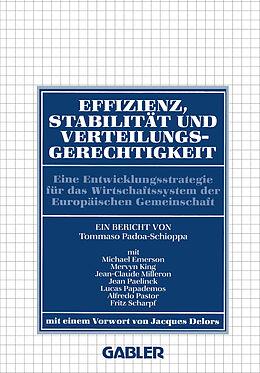 Cover: https://exlibris.azureedge.net/covers/9783/4091/6103/9/9783409161039xl.jpg