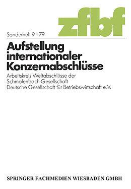 Cover: https://exlibris.azureedge.net/covers/9783/4091/6181/7/9783409161817xl.jpg