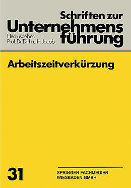Cover: https://exlibris.azureedge.net/covers/9783/4091/7900/3/9783409179003xl.jpg