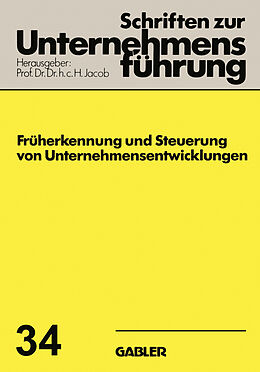 Cover: https://exlibris.azureedge.net/covers/9783/4091/7903/4/9783409179034xl.jpg