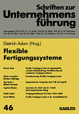 Cover: https://exlibris.azureedge.net/covers/9783/4091/7914/0/9783409179140xl.jpg