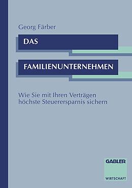 Cover: https://exlibris.azureedge.net/covers/9783/4091/8304/8/9783409183048xl.jpg