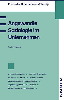 Cover: https://exlibris.azureedge.net/covers/9783/4091/8310/9/9783409183109xl.jpg