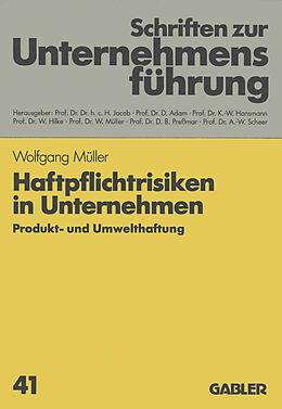 Cover: https://exlibris.azureedge.net/covers/9783/4091/8511/0/9783409185110xl.jpg