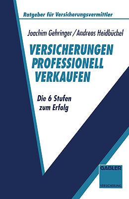 Cover: https://exlibris.azureedge.net/covers/9783/4091/8522/6/9783409185226xl.jpg