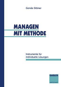 Cover: https://exlibris.azureedge.net/covers/9783/4091/8790/9/9783409187909xl.jpg
