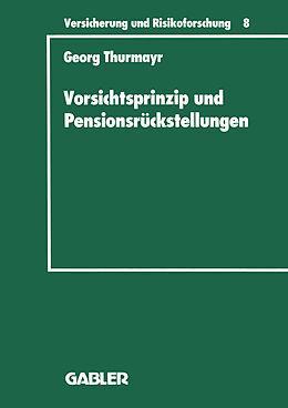 Cover: https://exlibris.azureedge.net/covers/9783/4091/8808/1/9783409188081xl.jpg
