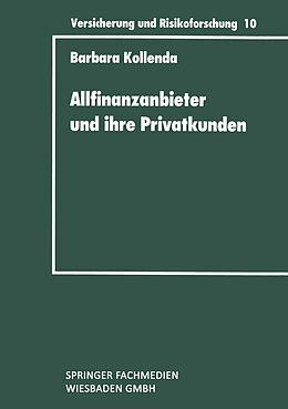 Cover: https://exlibris.azureedge.net/covers/9783/4091/8810/4/9783409188104xl.jpg