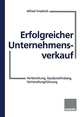 Cover: https://exlibris.azureedge.net/covers/9783/4091/8843/2/9783409188432xl.jpg