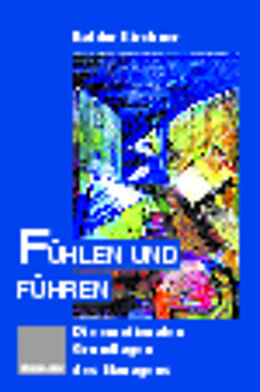 Cover: https://exlibris.azureedge.net/covers/9783/4091/8876/0/9783409188760xl.jpg